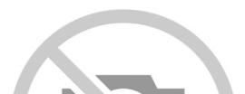 Búcaro Nº 17 - REF: REDONDA 96000R