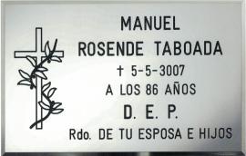 R3RM05