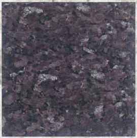 Material Nº 11 - LABRADOR CLARO