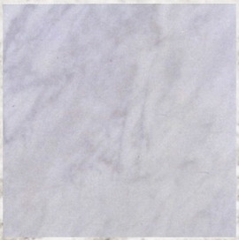 Material Nº 2 - BLANCO CARRA