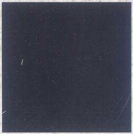 Material Nº 14 - NEGRO