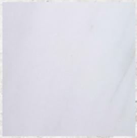 Material Nº 1 - BLANCO