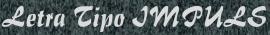 Tipografía Nº 17
