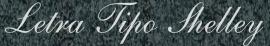 Tipografía Nº 15